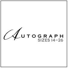 Autograph- plus size ladies clothing.JPG