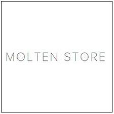 Molten Store- Jewellery and accessories Australia.JPG