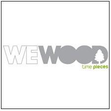 WeWood- Eco-luxury wooden watch brand.JPG