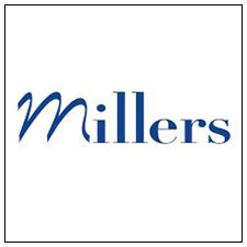 Millers- Ladies Fashion Australia.JPG