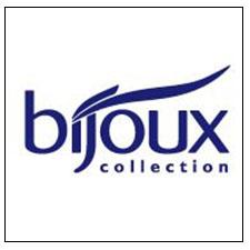 Bijoux- contemporary jewellery & quality stylish watches.JPG