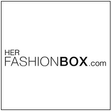 Her Fashion Box- Fashion and Beauty Australia.JPG
