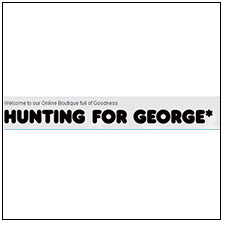 Hunting for George- Fashion and homeware Australia.JPG