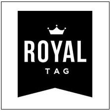 Royal Tag- Ladies and Mens Fashion.JPG