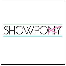 Showpony- Ladies Fashion Australia.JPG