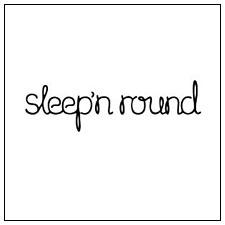 Sleep n round- sleepwear & loungewear.JPG