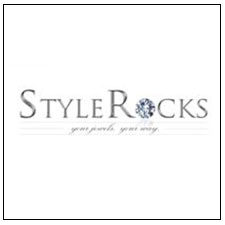 StyleRocks- Quality customisable jewellery.JPG