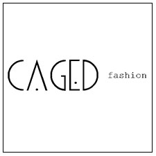 caged fashion - latest ladies fashion online Australia.jpg