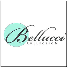Bellucci Collection Fashion Jewellery.jpg