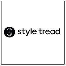 Style Tread- Shoes online Australia.JPG