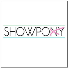 Showpony- Ladies Fashion Australia.JPG