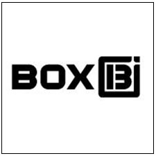 Box- Urban Street Clothing Australia.JPG