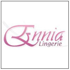 Ennia- Lingerie Australia.JPG