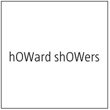 howard showers- ladies fashion Australia.JPG