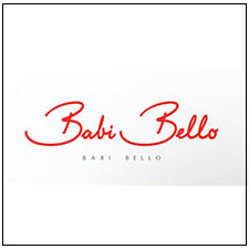 Babi Bello- Ladies Shoes Australia.JPG