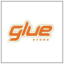 Glue- Online and Storefront Fashion Australia.JPG