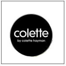 colette hayman- Fashion Handbags and Accessories Australia.JPG