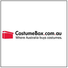 Costume Box- Where Australia Buys Costumes.JPG
