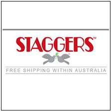 Staggers- Ladies and mens Jeans.JPG
