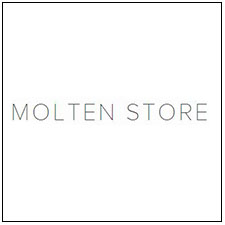 Molten Store- Jewellery and accessories Australia.JPG