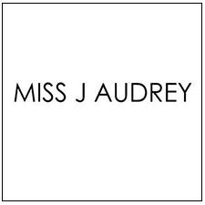 Miss J Audrey- Ladies Fashion Australia.JPG