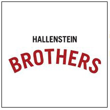 Hallenstein Brothers- New Zealand Menswear.jpg