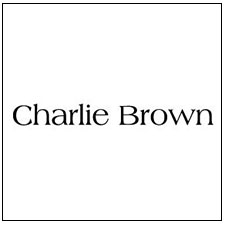 Charlie Brown- Ladies Fashion Australia.JPG