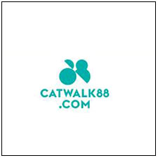 Catwalk- Fashion and accessories Australia.JPG