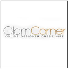 Glamcorner- Online Designer dress hire.JPG