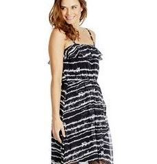 crossroads - tye dye dress womens dress.JPG