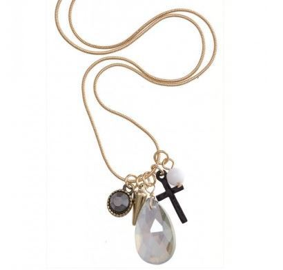 charm necklace - Colette Hayman.JPG