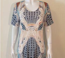 jfahri print dress.JPG