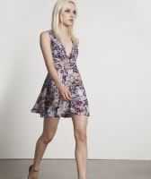 May the Label print dress - Blooms Boutique.JPG