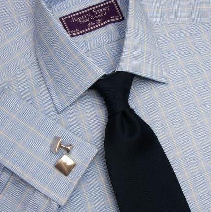 prince of wales classic mens shirt - Jermyn Street.JPG