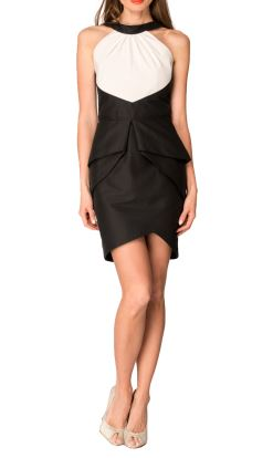 nicola finetti dress at Glamcorner.JPG