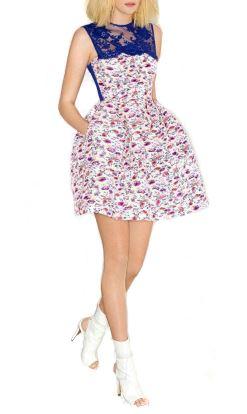 alex perry dress at GlamCorner.JPG