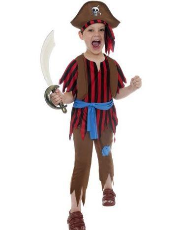 cheeky pirate boys costume from costumebox.JPG