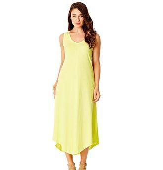 summer dress Katies.JPG