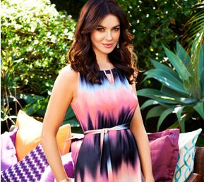 womens clothing online Australia - Katies.JPG