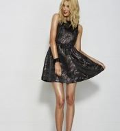 blooms boutique fashion dresses online.JPG