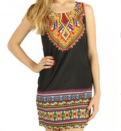 go native dress - Box 13.JPG
