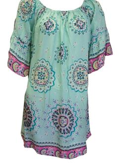 boho mandela tunic at Jfahri.JPG