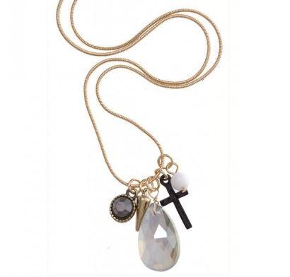 charm necklace - Colette Hayman.JPG