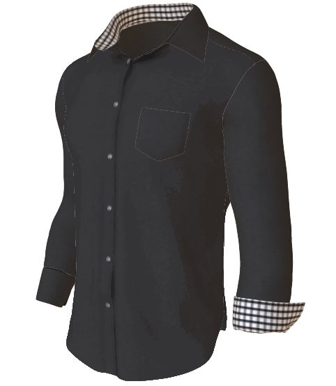 The Game mens shirt from Joe Button.JPG
