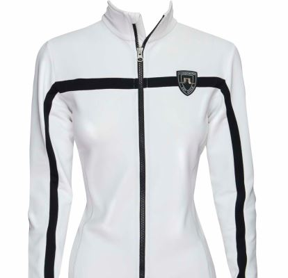 ladies golf fashions - The Golf Society.JPG