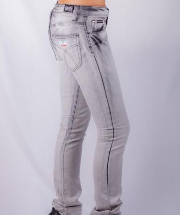 supatube staggers womens jeans.JPG