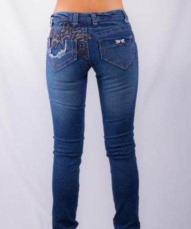 j lo zip ankle ladies staggers jeans.JPG