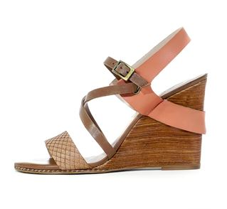 babi bello coral wedges.JPG