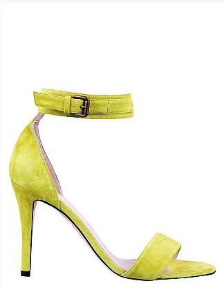 jasu - yellow sandal.JPG