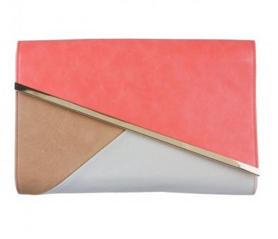 diagonal flap clutch - colette handbags.JPG